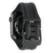 Dây UAG Scout Silicon cho Apple Watch 44mm